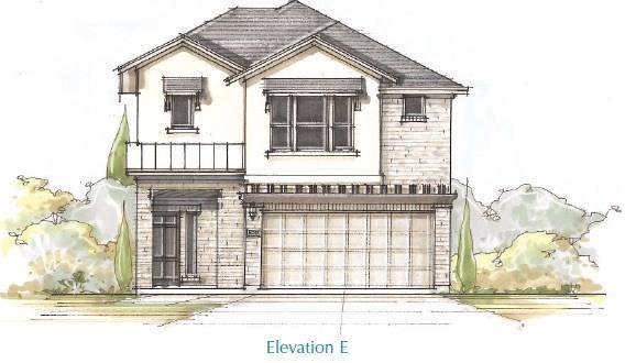 140 Shearwater Ln, Leander, TX 78641 (#3162242) :: The ZinaSells Group