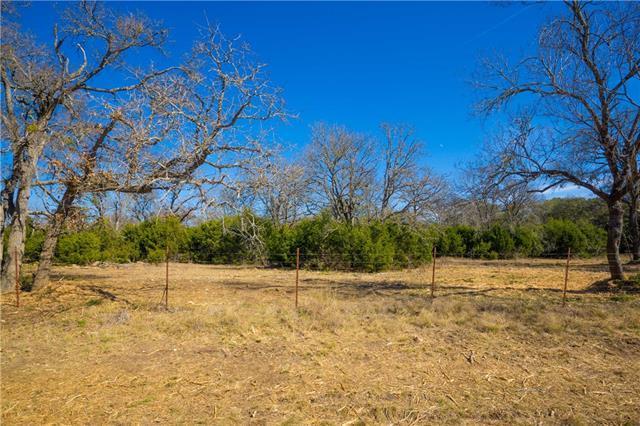 1750 Cross Creek Rd, Georgetown, TX 78628 (#3165874) :: Papasan Real Estate Team @ Keller Williams Realty