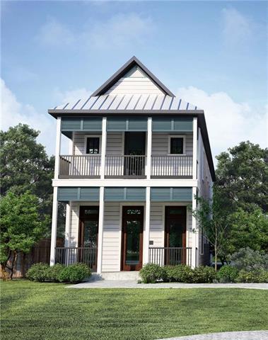 4808 Springdale Rd, Austin, TX 78723 (#3173353) :: TexHomes Realty