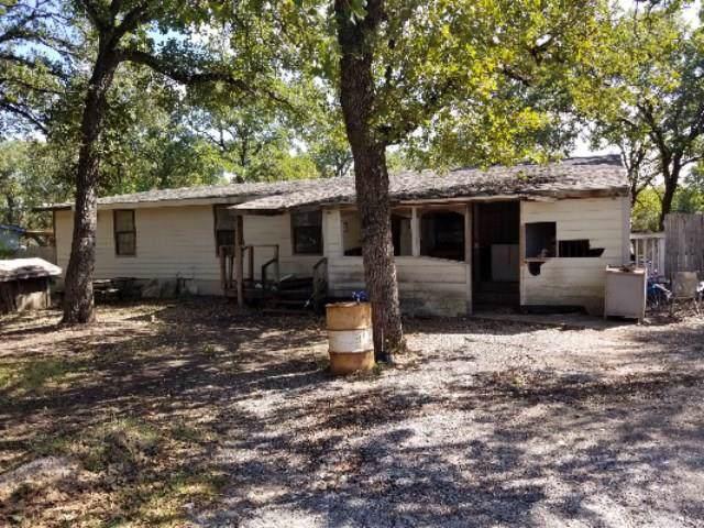 1106 Bluebonnet Dr, Cedar Park, TX 78613 (#3173921) :: The Heyl Group at Keller Williams