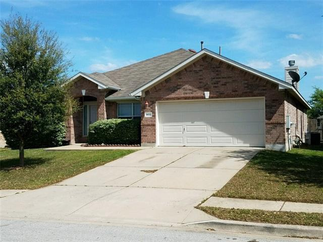 18721 Dry Lake Ln, Pflugerville, TX 78660 (#3178599) :: RE/MAX Capital City