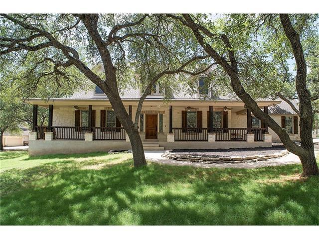 603 Winchester Dr, Dripping Springs, TX 78620 (#3181753) :: Papasan Real Estate Team @ Keller Williams Realty