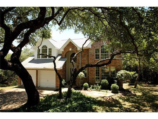 11501 Kempwood Dr, Austin, TX 78750 (#3182921) :: The Heyl Group at Keller Williams