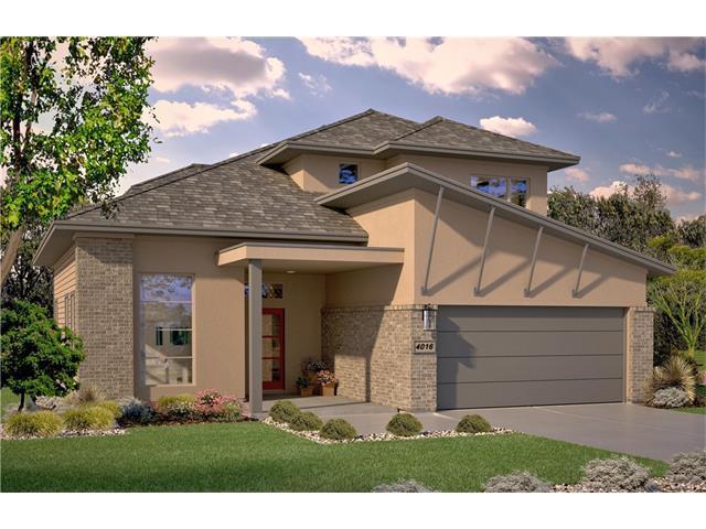5000 Bonneville Bnd, Austin, TX 78744 (#3185177) :: Forte Properties