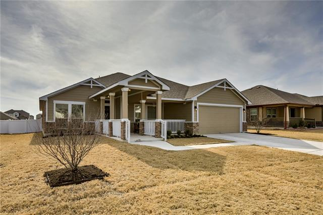1119 Craters Of The Moon Blvd, Pflugerville, TX 78660 (#3189825) :: Forte Properties
