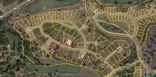 Lot 10 TBD Orange Plume, Horseshoe Bay, TX 78657 (MLS #3193251) :: Vista Real Estate