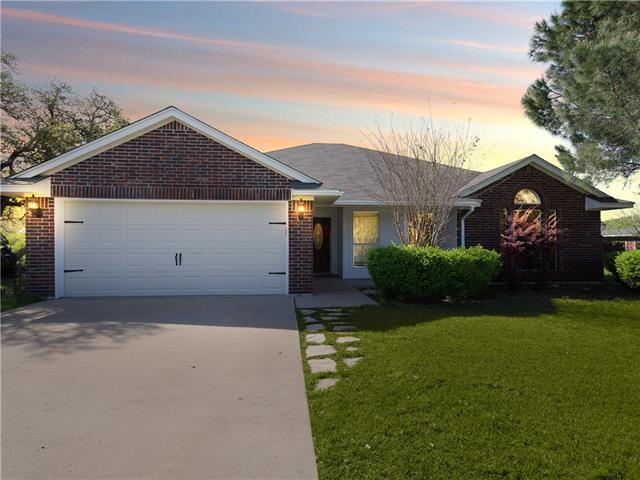 221 Fm 3405, Georgetown, TX 78633 (#3194304) :: Forte Properties