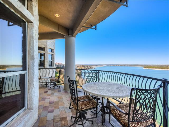 2918 Ranch Road 620 #190, Austin, TX 78734 (#3194459) :: TexHomes Realty
