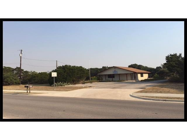 10990 E Crystal Falls Pkwy N, Leander, TX 78641 (#3203671) :: The ZinaSells Group