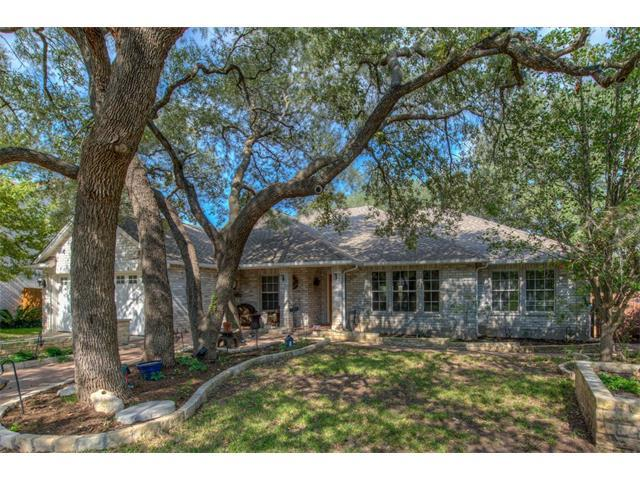 2203 Flaming Tree Ct, Cedar Park, TX 78613 (#3213347) :: Papasan Real Estate Team @ Keller Williams Realty