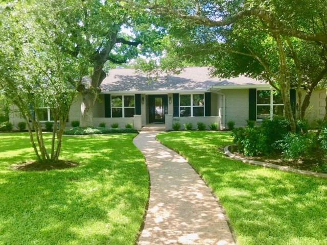 9802 Bordeaux Ln, Austin, TX 78750 (#3214810) :: Ana Luxury Homes