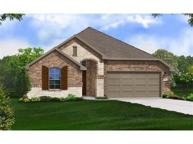 20929 Windham Dr, Pflugerville, TX 78660 (#3218437) :: The Heyl Group at Keller Williams