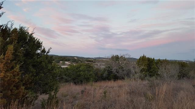 19909 Blanco Dr, Lago Vista, TX 78645 (#3219014) :: Forte Properties