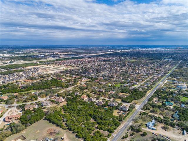 700 Horizon Park Blvd, Leander, TX 78641 (#3222167) :: The ZinaSells Group