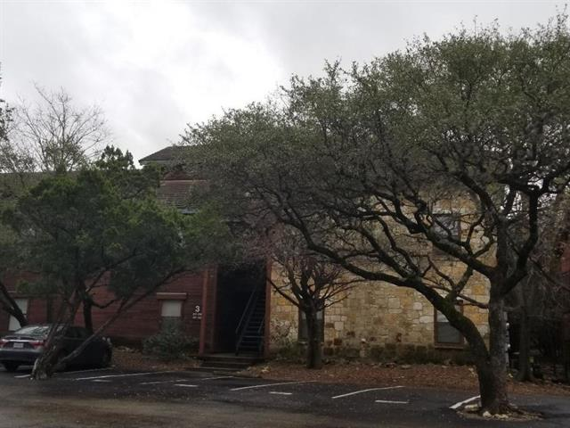 4711 Spicewood Springs Rd 3-218, Austin, TX 78759 (#3225128) :: TexHomes Realty