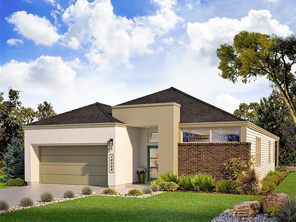 16524 Glimmering Road Rd, Manor, TX 78653 (#3227133) :: Ben Kinney Real Estate Team