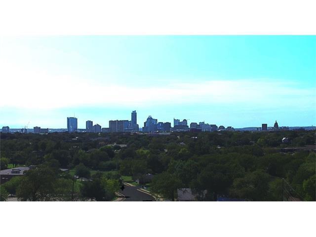 1171.5 Hargrave St, Austin, TX 78702 (#3227373) :: Papasan Real Estate Team @ Keller Williams Realty