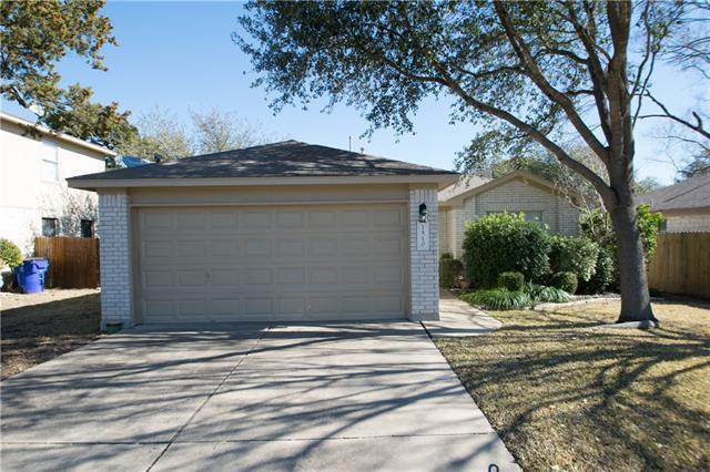 1510 Sedbury Way, Cedar Park, TX 78613 (#3227527) :: Watters International