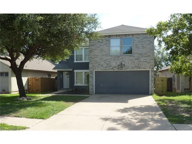 2524 Stapleford Dr, Cedar Park, TX 78613 (#3228581) :: RE/MAX Capital City