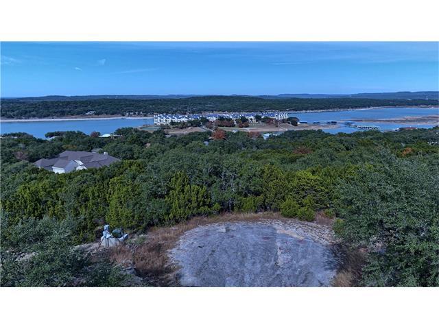 3204 Pitt Cv, Lago Vista, TX 78645 (#3234448) :: Forte Properties
