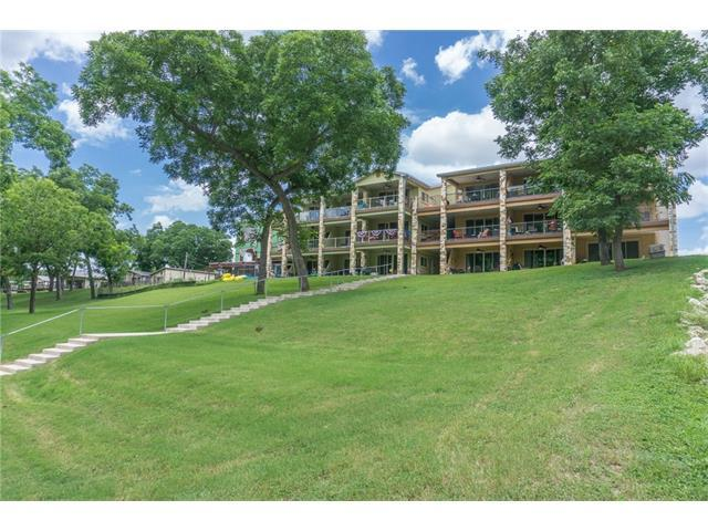 540 River Run #212, New Braunfels, TX 78132 (#3238210) :: Austin International Group LLC