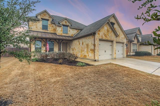 2084 Pecan Gable, New Braunfels, TX 78130 (#3247987) :: Watters International