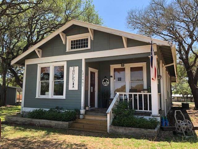 27951 Ranch Road 12, Dripping Springs, TX 78620 (#3250469) :: Zina & Co. Real Estate