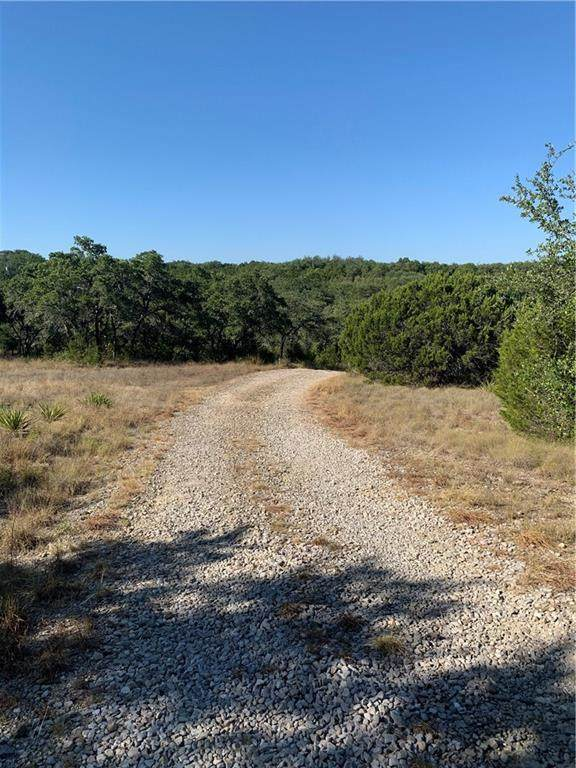 22503 W State Hwy 71, Spicewood, TX 78669 (#3251280) :: Front Real Estate Co.