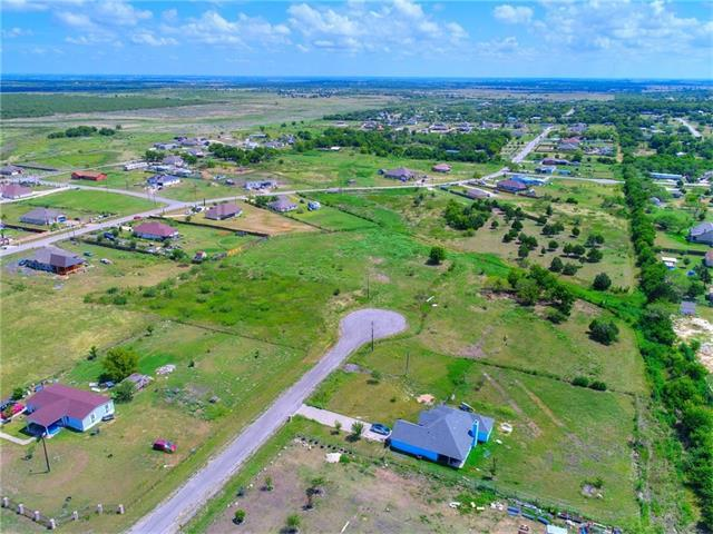 140 Acuna Ct, Del Valle, TX 78617 (#3254922) :: Kevin White Group
