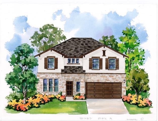 11421 River Plantation Dr, Austin, TX 78747 (#3257664) :: Forte Properties