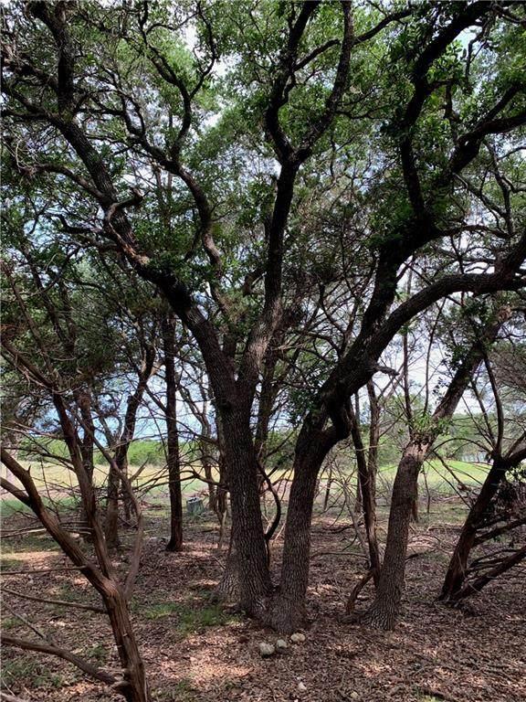 26 Acacia Dr, Wimberley, TX 78676 (#3258986) :: Papasan Real Estate Team @ Keller Williams Realty