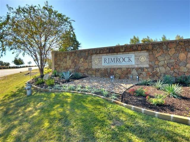 470 Bristlecone Dr, Driftwood, TX 78619 (#3261784) :: Ana Luxury Homes