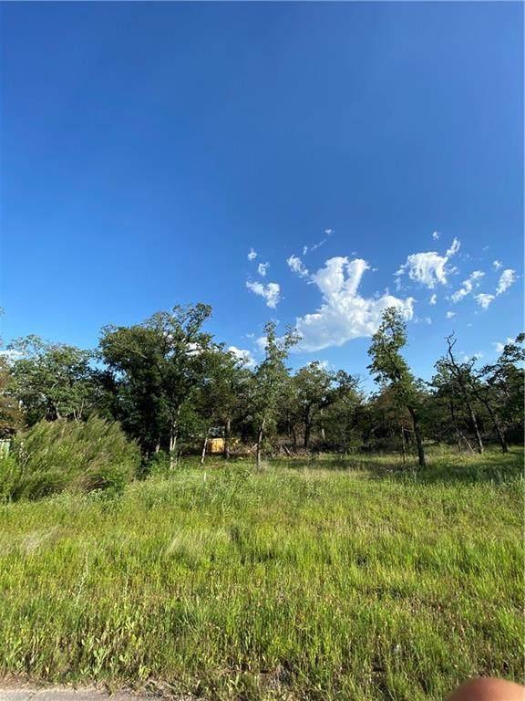 149 Romeria Dr, Cedar Creek, TX 78612 (#3262750) :: Papasan Real Estate Team @ Keller Williams Realty