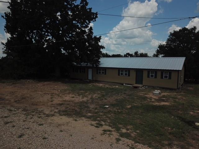245 Blue Flame Rd, Cedar Creek, TX 78612 (#3264471) :: The Heyl Group at Keller Williams