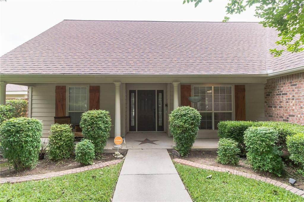 212 Cypress Spring Dr - Photo 1