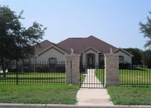 585 Hickory Dr, Killeen, TX 76549 (#3268845) :: Watters International