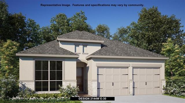 225 Lacey Oak Loop, San Marcos, TX 78666 (#3273054) :: Forte Properties
