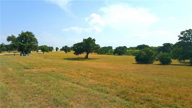 Lot 5021 & 5022 Legends Pkwy, Kingsland, TX 78639 (#3273304) :: Forte Properties