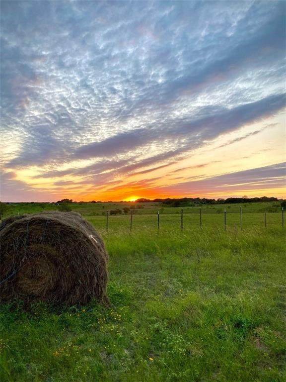 6757 Shady Grove Rd, Burnet, TX 78611 (MLS #3283675) :: Green Residential