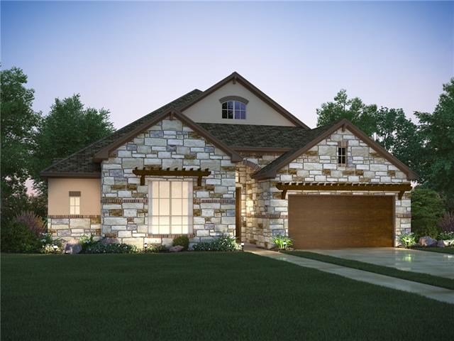 109 Skylark Ln, Hutto, TX 78634 (#3283732) :: RE/MAX Capital City