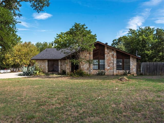 2804 Chaparral Park Rd, Manchaca, TX 78652 (#3284391) :: Kevin White Group
