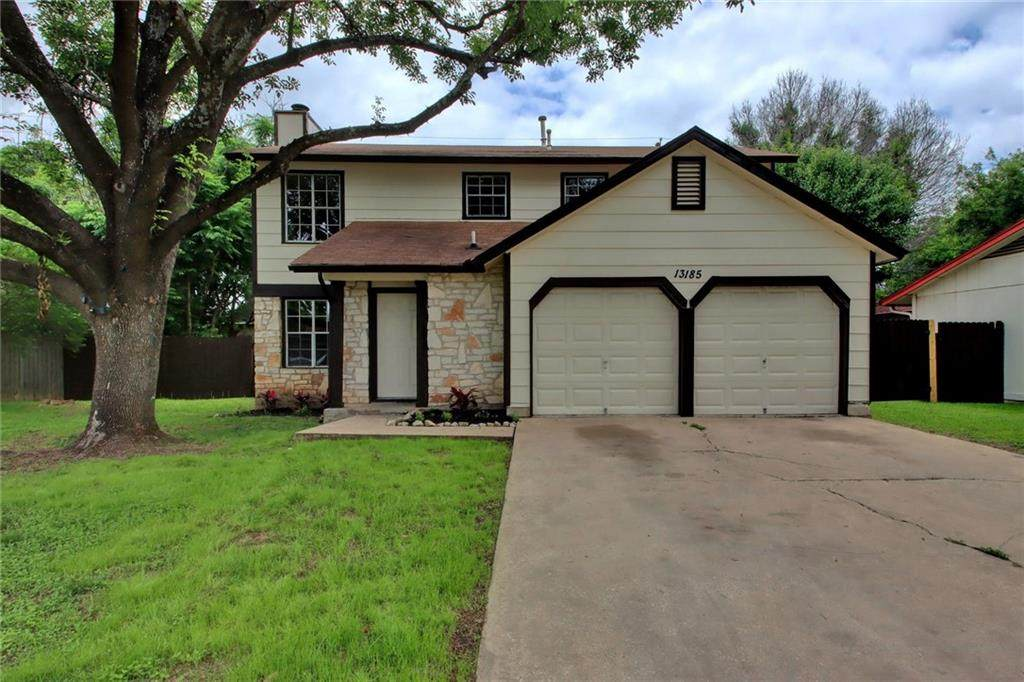 13185 Mill Stone Dr - Photo 1