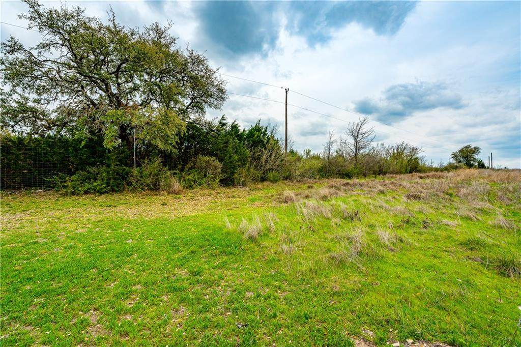 Lot 237 Cedar Mountain Dr - Photo 1