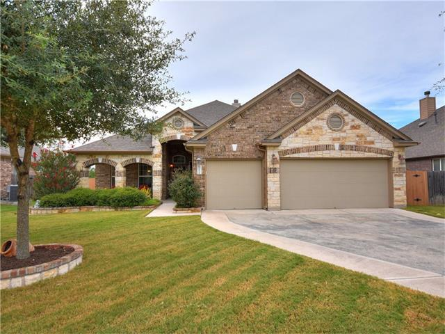 1165 Oyster Crk, Buda, TX 78610 (#3290272) :: Forte Properties