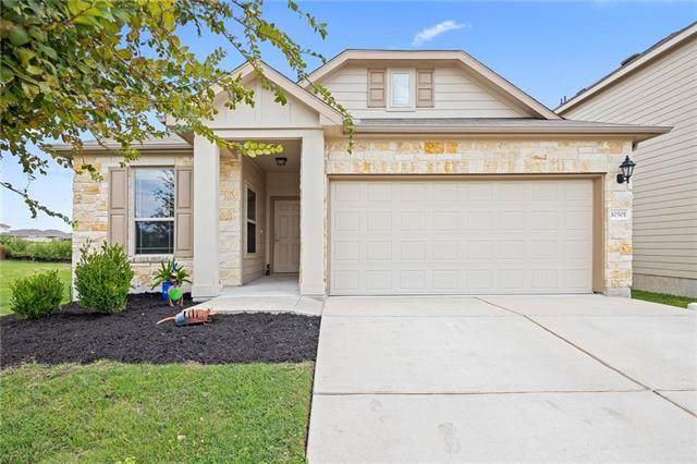 10501 Crescendo Ln, Austin, TX 78747 (#3290872) :: The Perry Henderson Group at Berkshire Hathaway Texas Realty