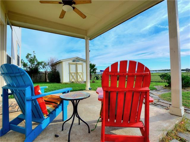 18204 Kermit Ct, Pflugerville, TX 78660 (#3296379) :: Papasan Real Estate Team @ Keller Williams Realty