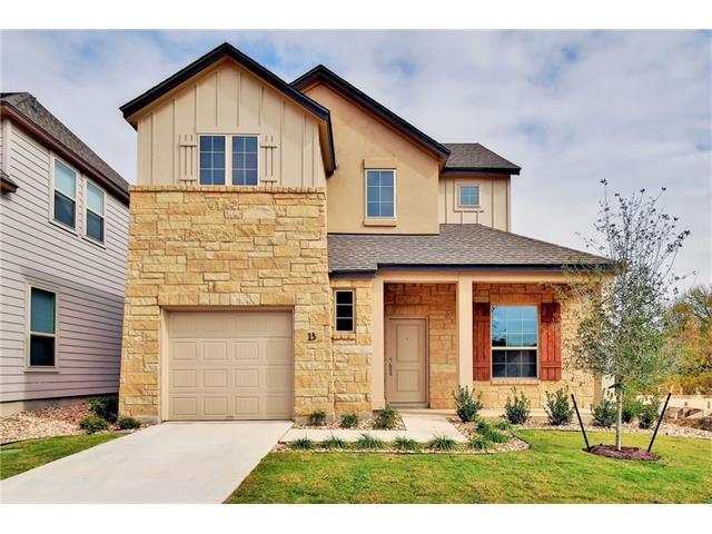 13501 Metric Blvd #08, Austin, TX 78727 (#3301423) :: Papasan Real Estate Team @ Keller Williams Realty
