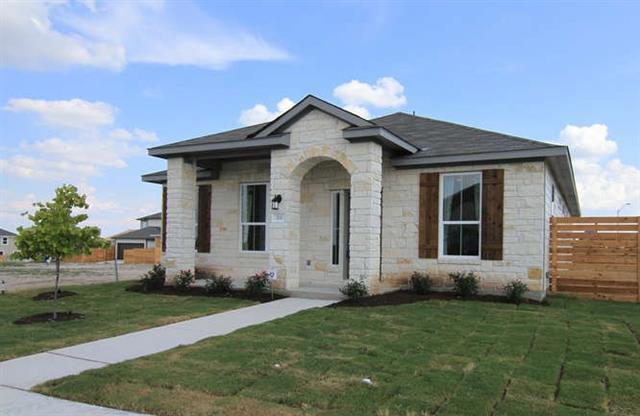 701 Speckled Speckled Dr, Pflugerville, TX 78660 (#3302535) :: Forte Properties