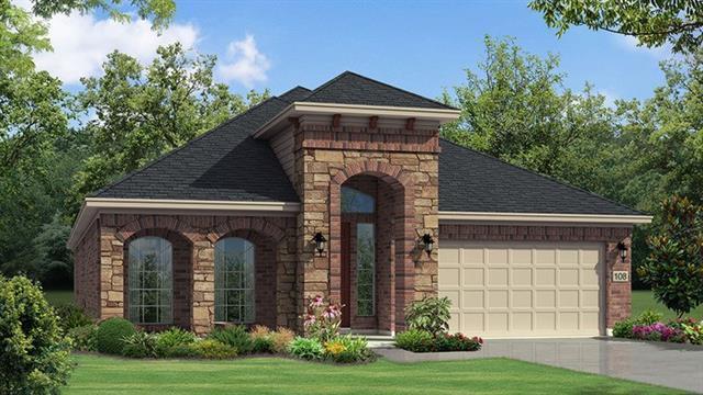 3237 Veneto Way, Round Rock, TX 78665 (#3304548) :: Forte Properties