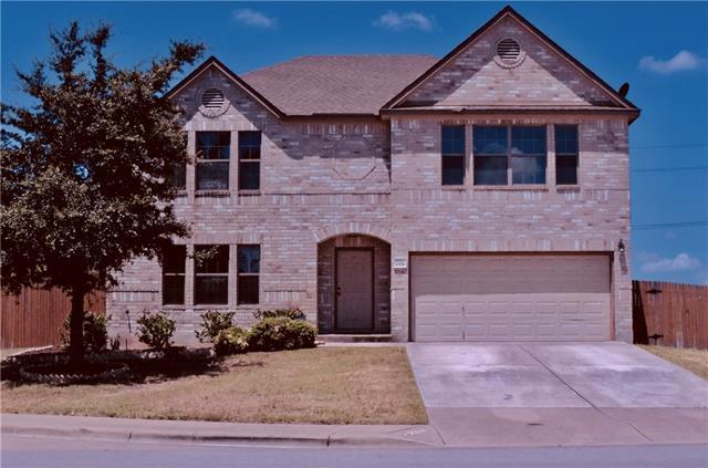 20016 Cheyenne Valley Dr, Round Rock, TX 78664 (#3305090) :: Watters International